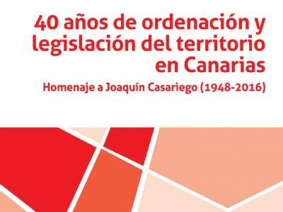 Editorial. Homenaje a Joaquín Casariego
